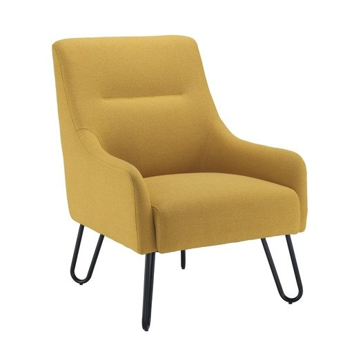 TC Office Pearl Reception Chair
