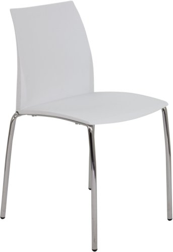 TC Office Adapt Side Chair