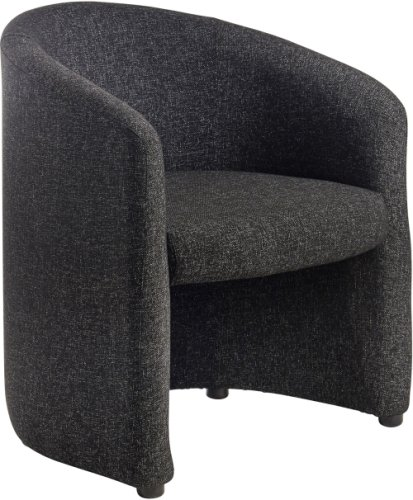 Dams Slender - One Seater Tub Chair