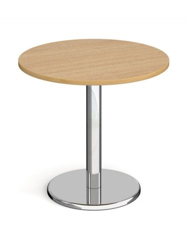 Dams Pisa - Round Coffee Table