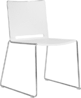 Elite Vice Versa Breakout Chair